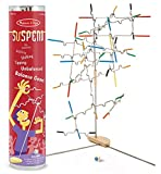 8-melissa-doug-suspend-family-game-31-pcs