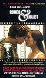 Romeo and Juliet, William Shakespeare, 0440227127