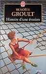 Histoire d'une évasion par Groult