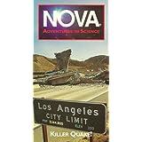 Nova: Buried in Ash