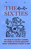 The Sixties, , 0934888124