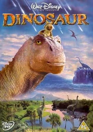 dinosaurerne