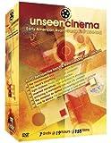 Unseen Cinema - Early American Avant Garde Film 1894-1941
