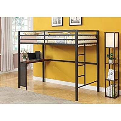 Coaster Home Furnishings Bunk Bed