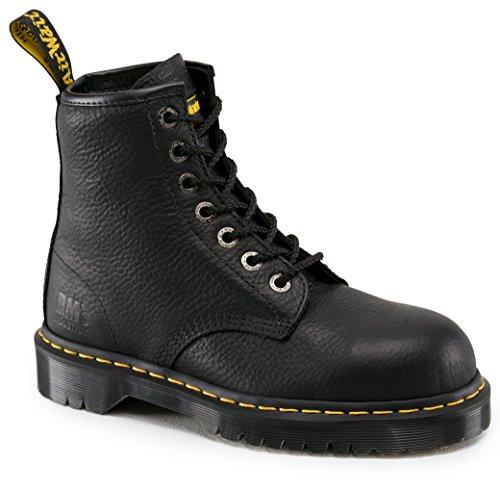 icon 7b10 boot