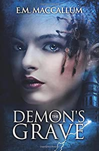 The Demon's Grave (Volume 1)