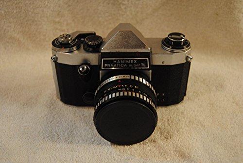 Praktica camera the best amazon price in savemoney.es