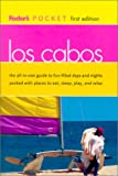 Los Cabos, Fodor's Travel Publications, Inc. Staff, 0679007768