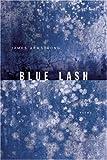 Blue Lash, James Armstrong, 1571314245