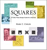 Squares, Mark Childs, 0826330037
