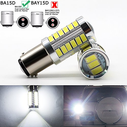 Replace Tail Light Bulb - 8