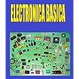 Electrónica y comunicaciones