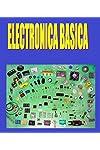 https://libros.plus/electronica-basica-facil-electronica-basica-facil-de-aprender/