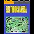 ELECTRONICA BASICA FACIL: Electronica Básica Facil de Aprender