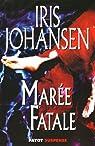 Marée Fatale par Johansen