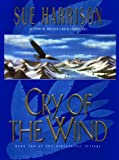 download ebook cry of the wind (storyteller trilogy, book 2) pdf epub