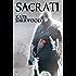 Sacrati