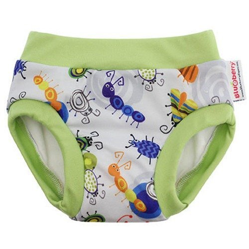 Top 10 Best Underwear For Kids Mothers Should Consider (2020 Updated) 5