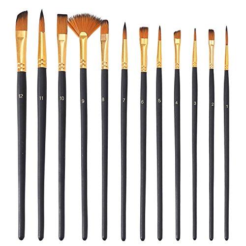 surblue-artist-paintbrush-set-1-paintbrush-organizer-12-paintbrushes-a-plastic-paint-tray-palette-pr