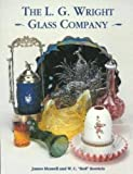 The L. G. Wright Glass Company Paperback October, 1997