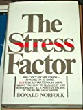 Stress Factor, Donald norfolk, 067124275X
