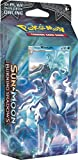 Pokemon TCG Sun & Moon Burning Shadowstheme Decks (Assorted)