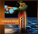 Melrose by TANGERINE DREAM