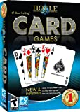 Hoyle Card Games 2010 - Standard Edition