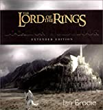 The 'Lord of the Rings' Location Guidebook