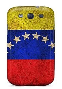 Galaxy Cover Case - UigoXrV3664HNZKy (compatible With Galaxy S3)
