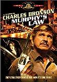 Murphy's Law poster thumbnail