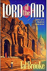 Lord of the Air: Tales of a Modern Antichrist Paperback