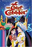 Thief & The Cobbler (Ff)