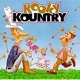 Kooky Kountry