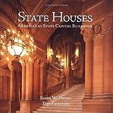 State Houses, Susan W. Thrane, 1550464574