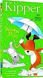 Kipper - Water Play [VHS]
