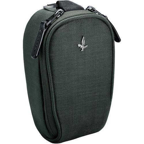 Swarovski Optik Field Bag for 8x25 / 10x25 Pocket Binoculars, Green
