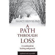 A Path Through Loss