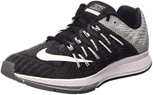 Mua Running Nike Air Zoom Elite 8 trên Amazon chính hãng giá rẻ  857913f71