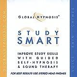Study Smart Now