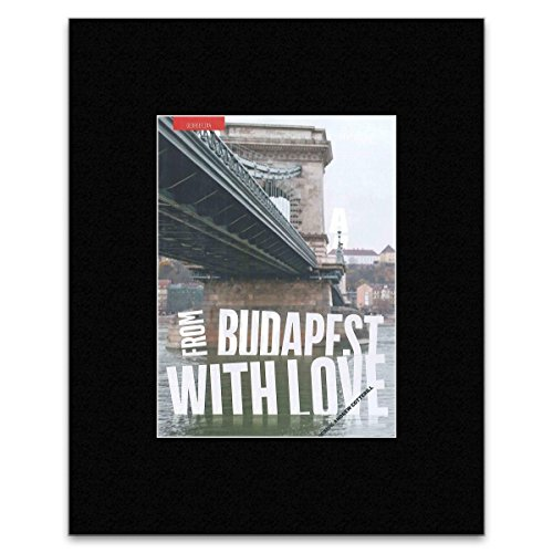 George Ezra - From Budapest With Love Mini Poster