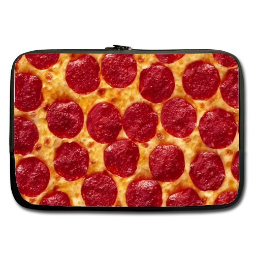 funny-laptop-bag-hipster-pizza-13-133-inch-laptop-sleeve-bags-for-notebookmacbook-promacbook-air