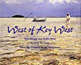 West of Key West, John Cole, 0811718816