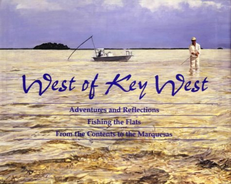 west-of-key-west