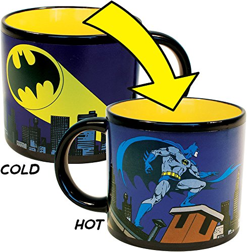 crusader cup - 7
