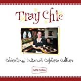 Tray Chic, Sam Stall, 1578601363