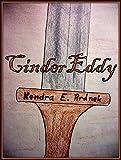 CinderEddy (A Twist of Adventure Book 1)