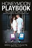 Honeymoon Playbook