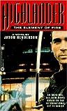 Highlander(TM): The Element of Fire