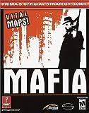 Mafia, Prima Publishing Staff and Matthew K. Brady, 0761532587